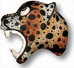 artesanía Máscara Chané