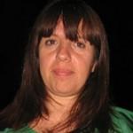 Mariana González Mertián