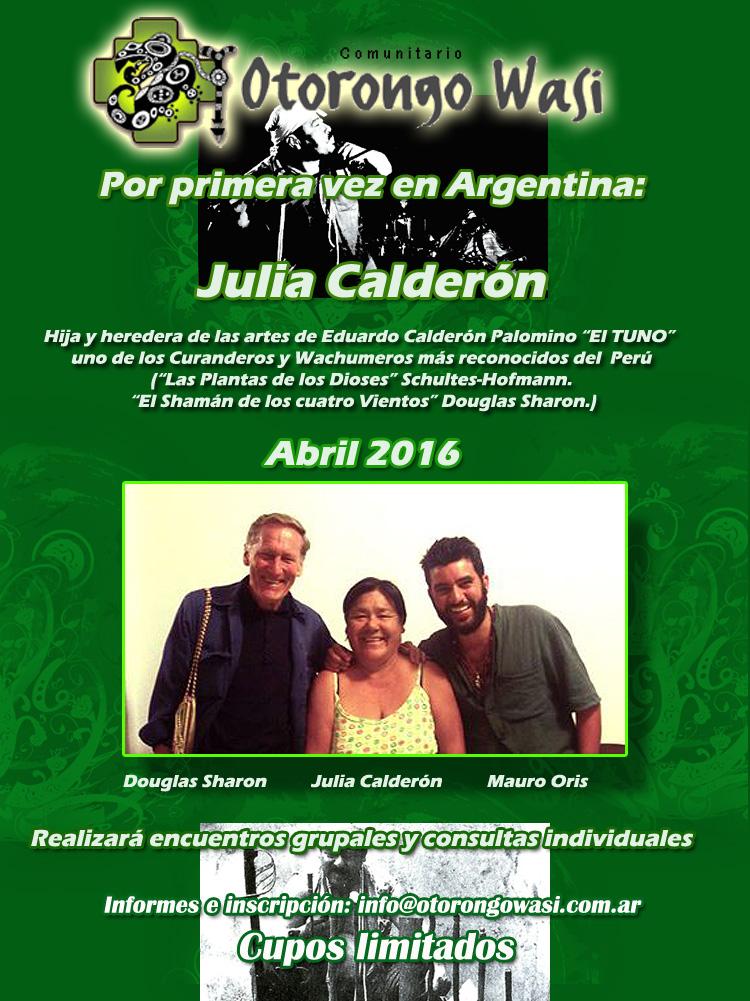 Julia-Calderón-en-Argentina-copy