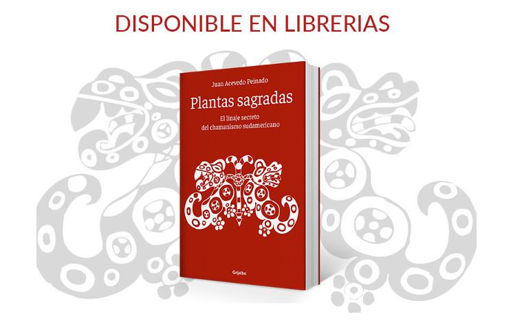 plantasmaestras1